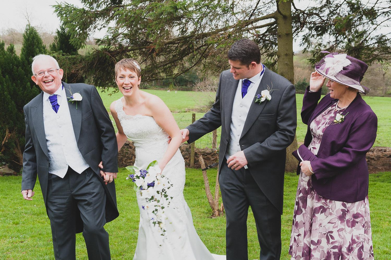 Taunton-Wedding-Photographer-58.jpg