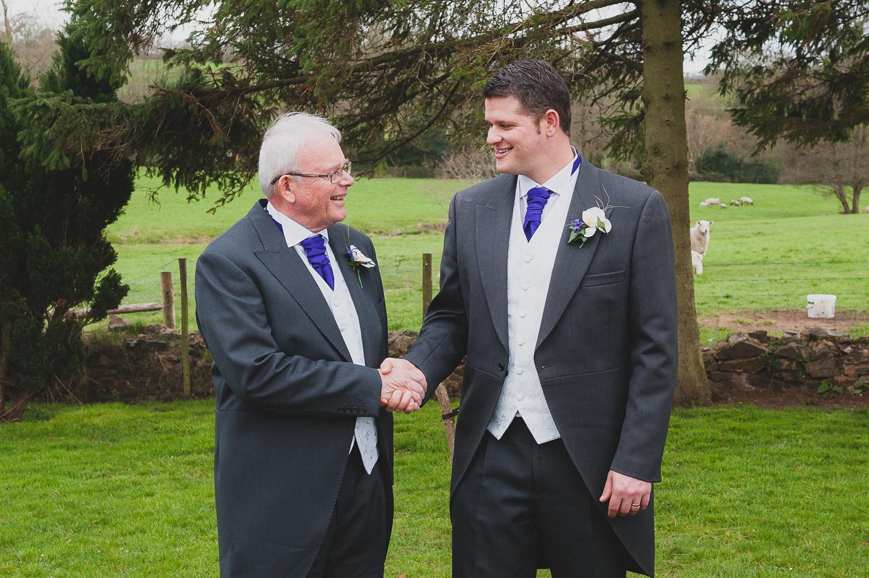 Taunton-Wedding-Photographer-60.jpg