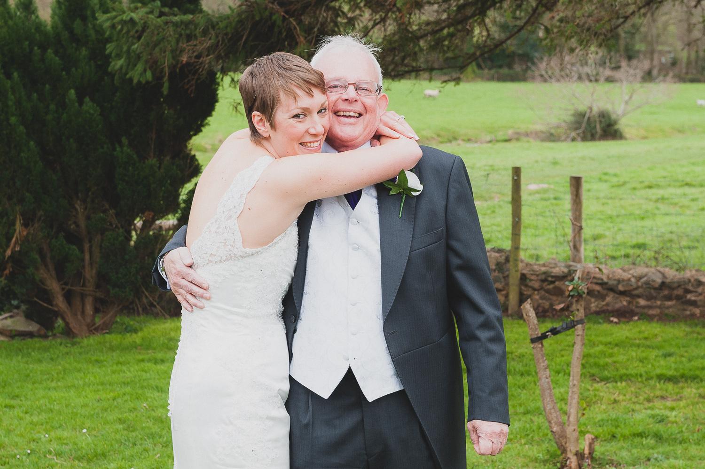 Taunton-Wedding-Photographer-61.jpg