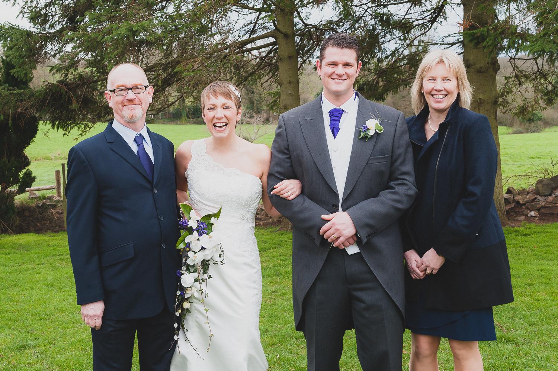 Taunton-Wedding-Photographer-63.jpg