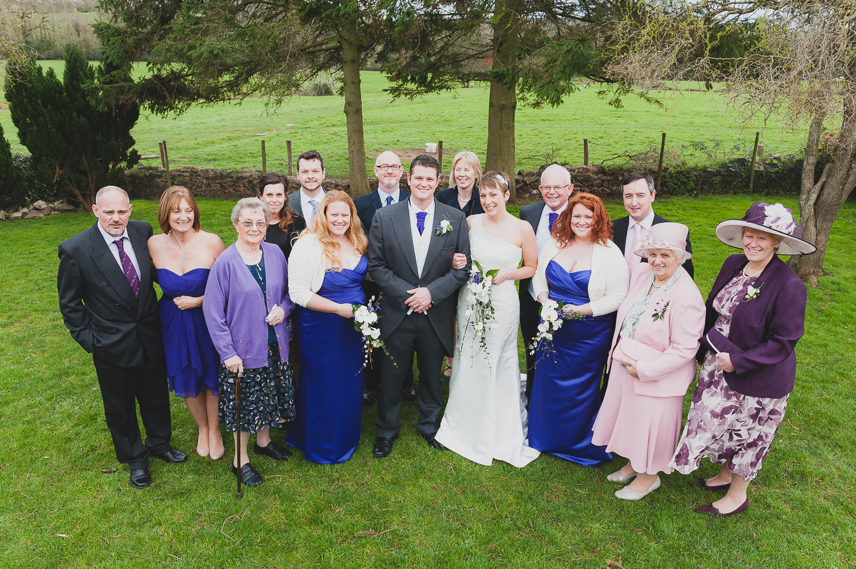 Taunton-Wedding-Photographer-62.jpg