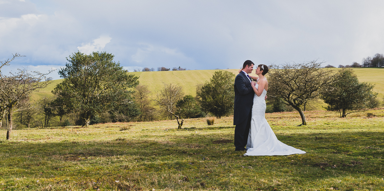 Taunton-Wedding-Photographer-45.jpg