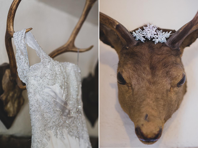 Taunton-Wedding-Photographer-84.jpg