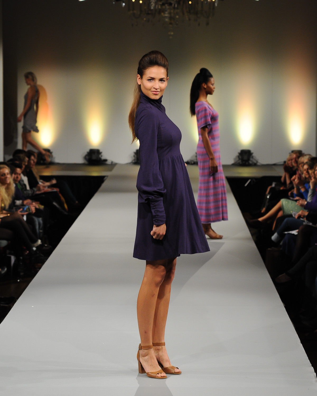Bath-in-fashion-BIBA-Fashion-Show-3.jpg