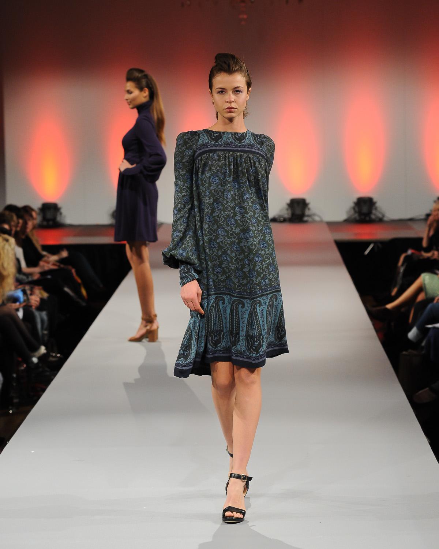 Bath-in-fashion-BIBA-Fashion-Show-4.jpg