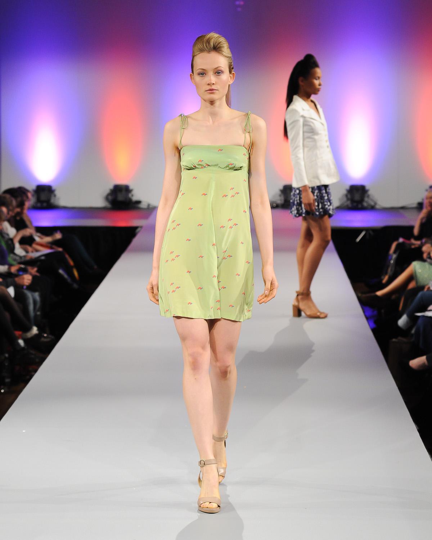 Bath-in-fashion-BIBA-Fashion-Show-5.jpg