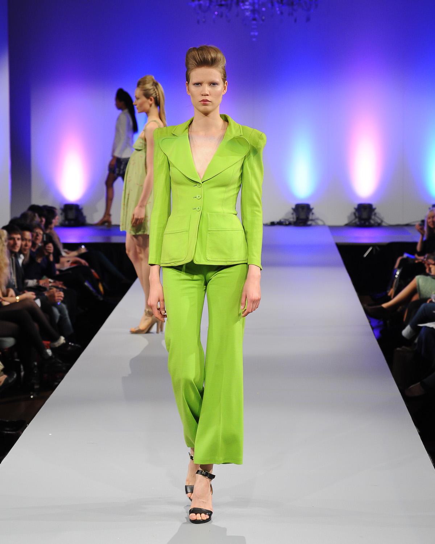 Bath-in-fashion-BIBA-Fashion-Show-6.jpg