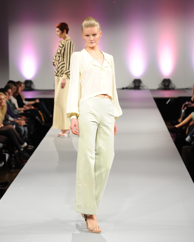 Bath-in-fashion-BIBA-Fashion-Show-10.jpg