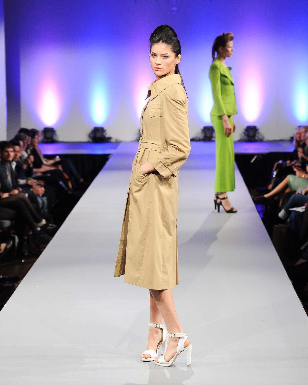 Bath-in-fashion-BIBA-Fashion-Show-8.jpg