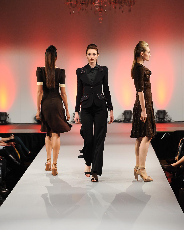 Bath-in-fashion-BIBA-Fashion-Show-15.jpg