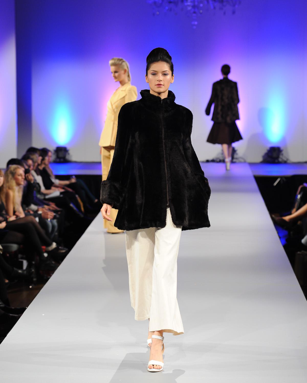 Bath-in-fashion-BIBA-Fashion-Show-16.jpg