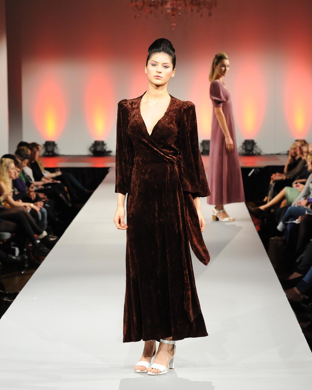 Bath-in-fashion-BIBA-Fashion-Show-20.jpg