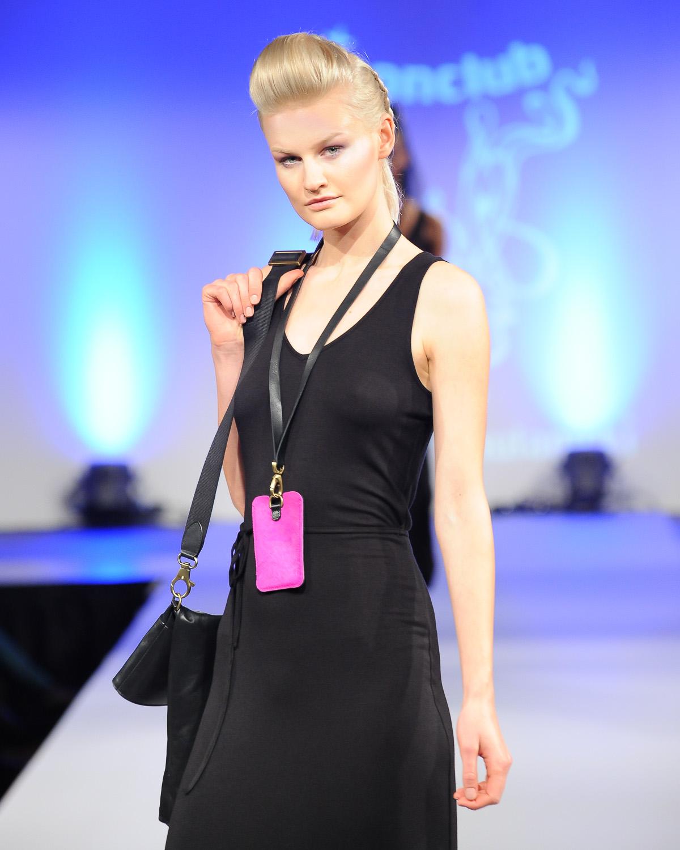 Bath-in-fashion-BIBA-Fashion-Show-21.jpg