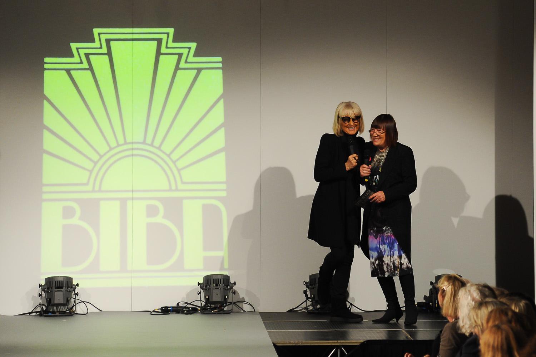 Bath-in-fashion-BIBA-Fashion-Show-25.jpg