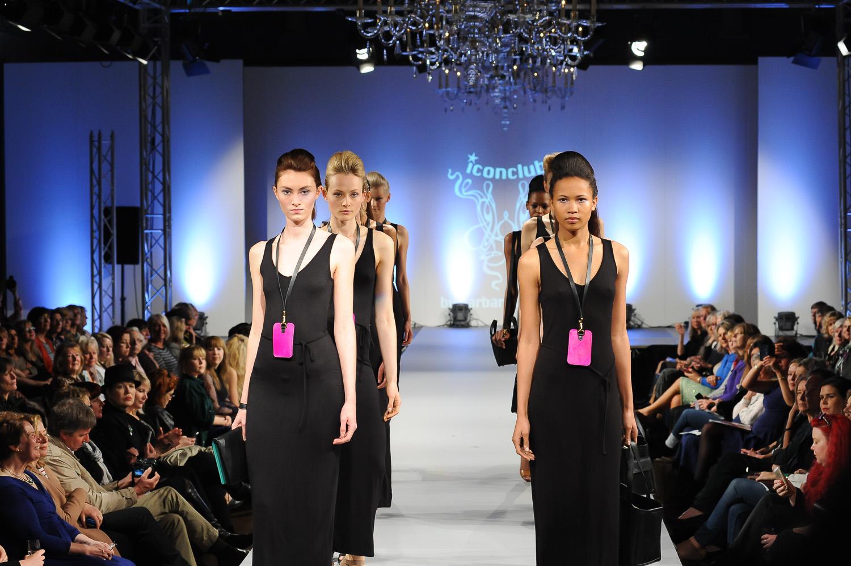 Bath-in-fashion-BIBA-Fashion-Show-24.jpg