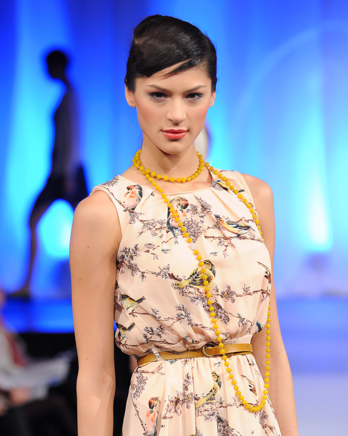 bath-in-fashion-spring-summer-8.jpg