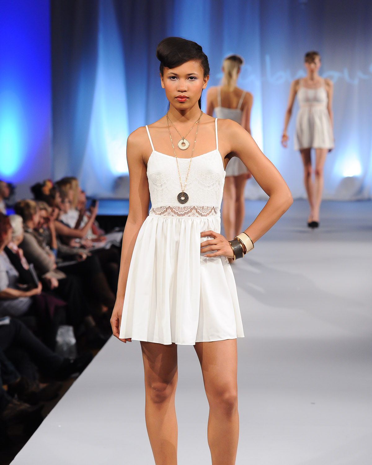 bath-in-fashion-spring-summer-10.jpg