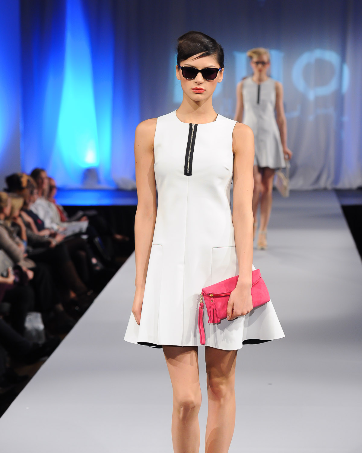 bath-in-fashion-spring-summer-12.jpg