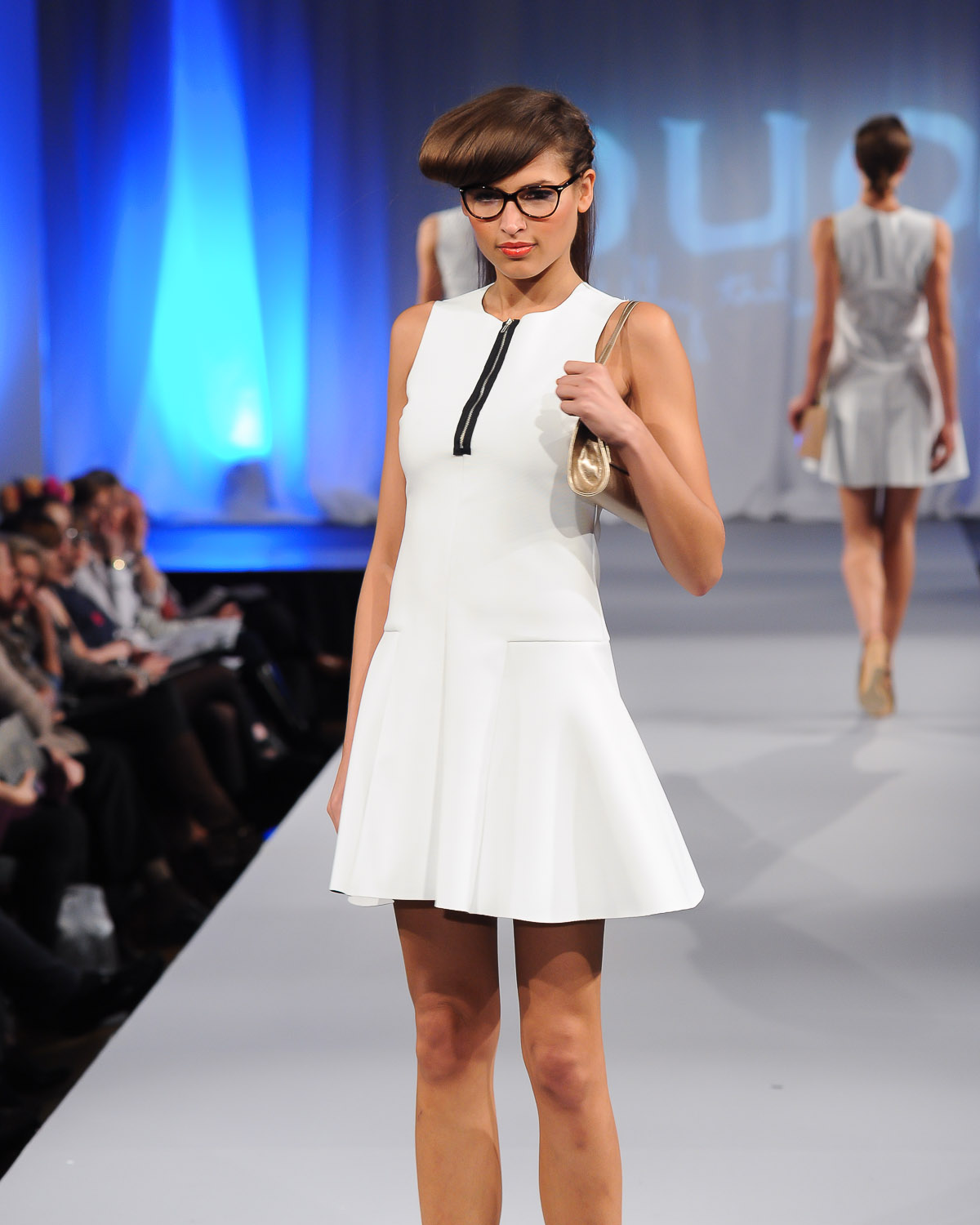 bath-in-fashion-spring-summer-14.jpg