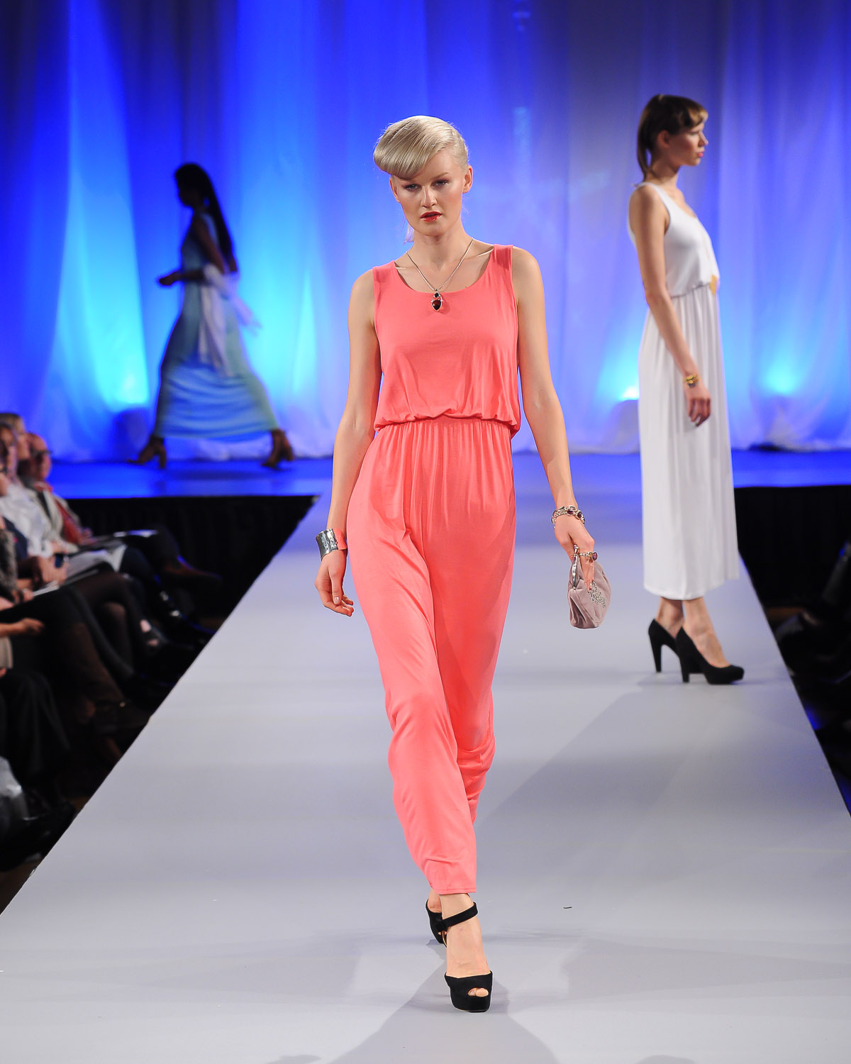 bath-in-fashion-spring-summer-18.jpg