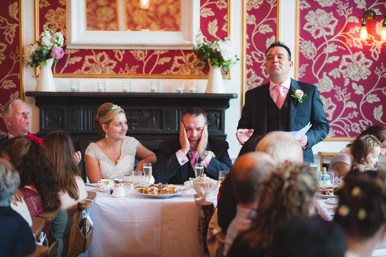 Wedding-Photographer-Clifton-suspension-bridge-17.jpg