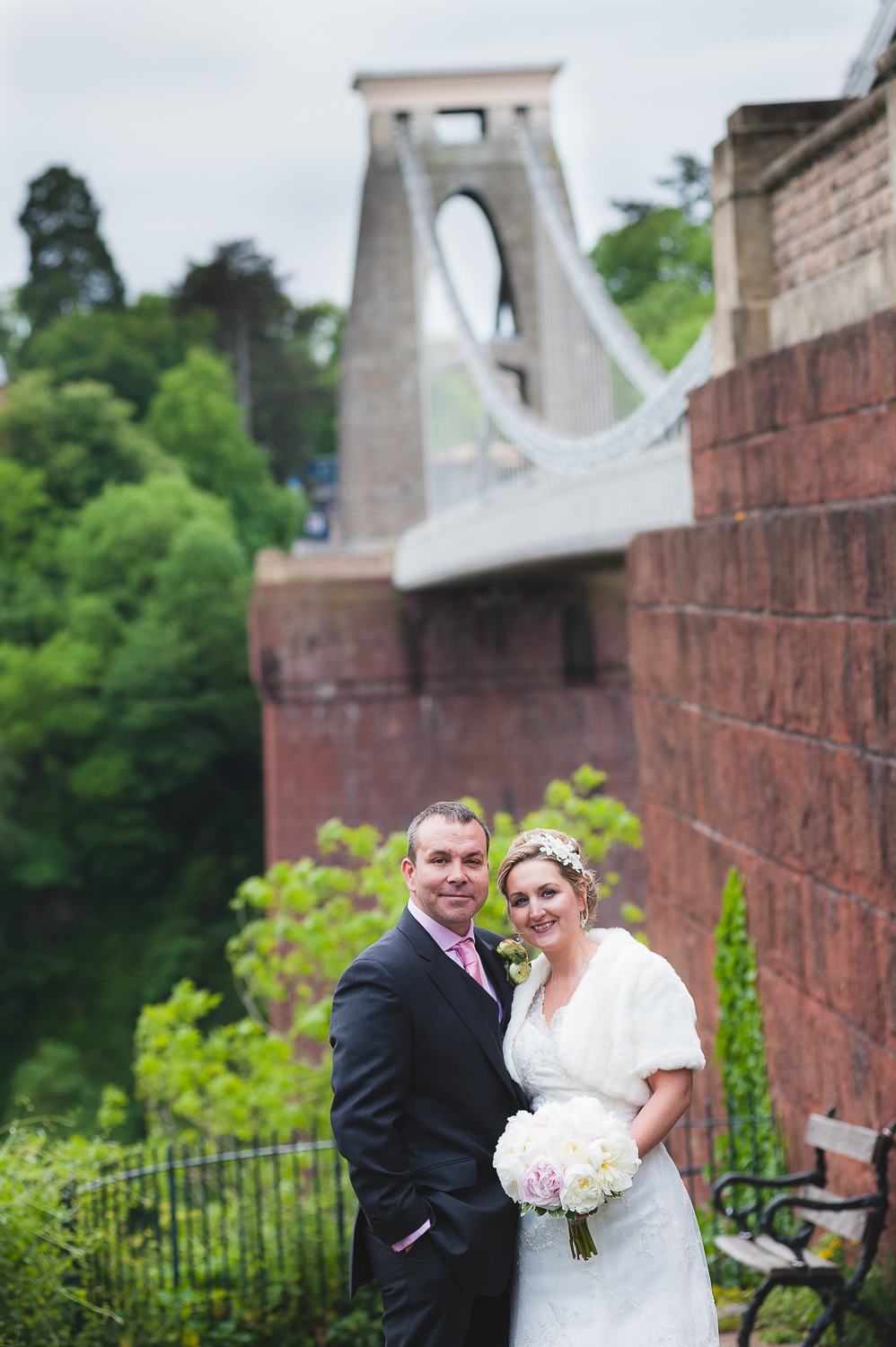 Wedding-Photographer-Clifton-suspension-bridge-20.jpg