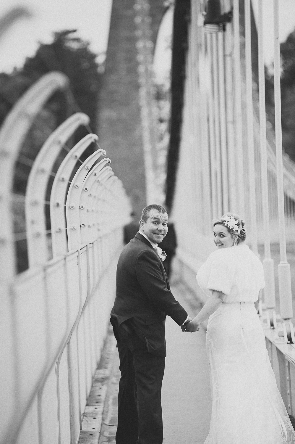 Wedding-Photographer-Clifton-suspension-bridge-21.jpg