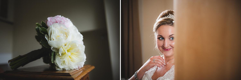 wedding-photographer-clifton-2.jpg