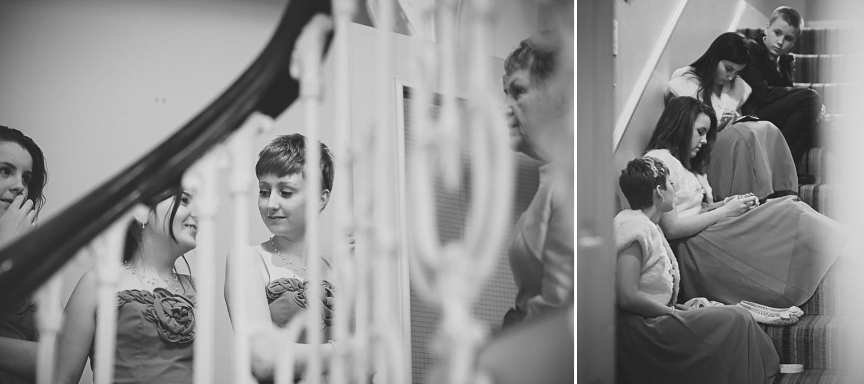 wedding-photographer-clifton-3.jpg