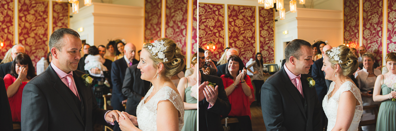 wedding-photographer-clifton-4.jpg