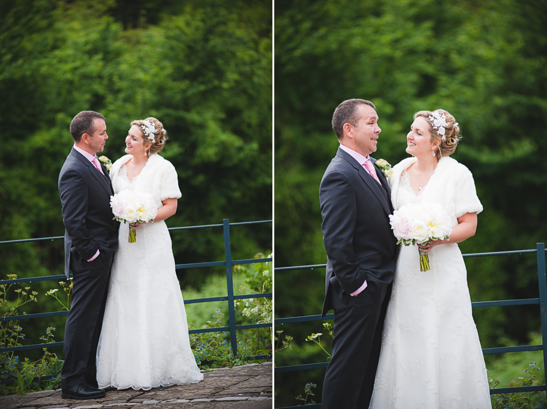 wedding-photographer-clifton-5.jpg