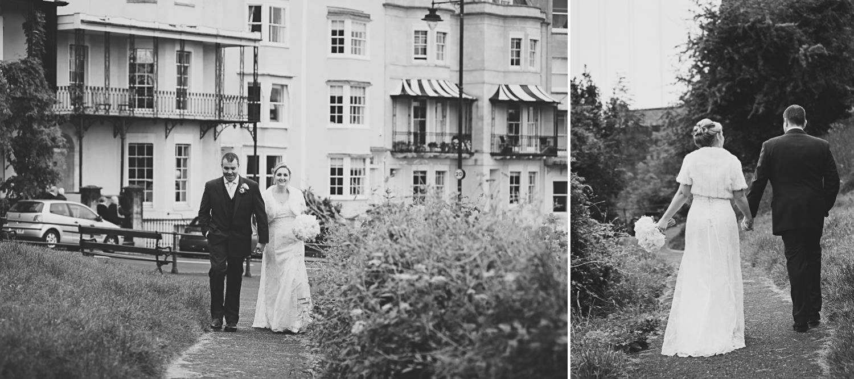 wedding-photographer-clifton-6.jpg