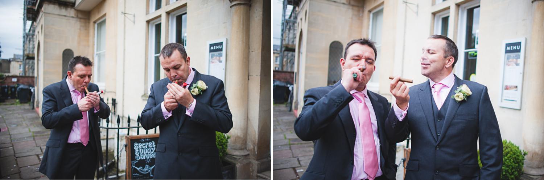 wedding-photographer-clifton-8.jpg