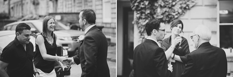wedding-photographer-clifton-9.jpg