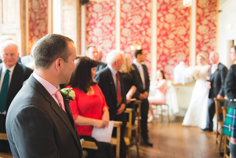 Wedding-Photographer-Clifton-15.jpg