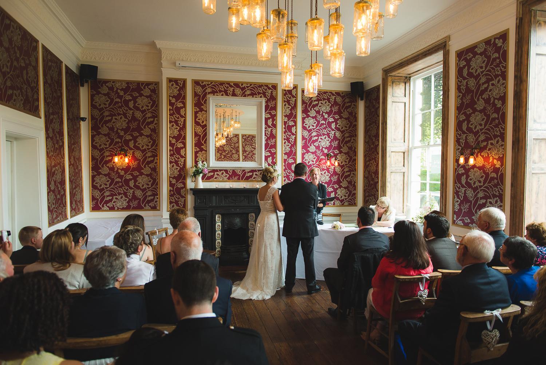 Wedding-Photographer-Clifton-16.jpg