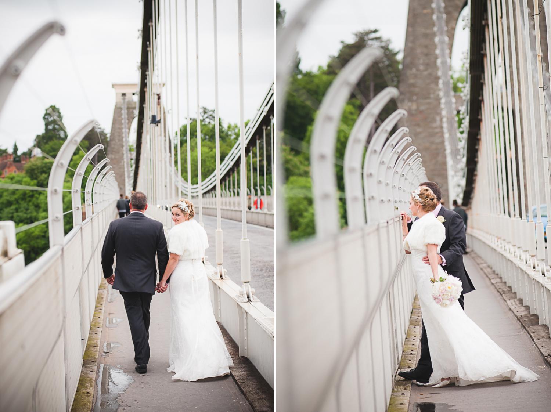 wedding-photographer-clifton-11.jpg