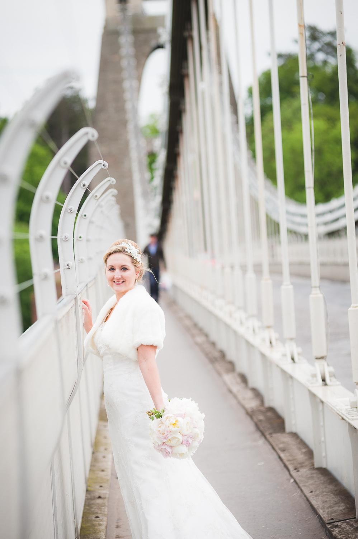 Wedding-Photographer-Clifton-suspension-bridge-31.jpg