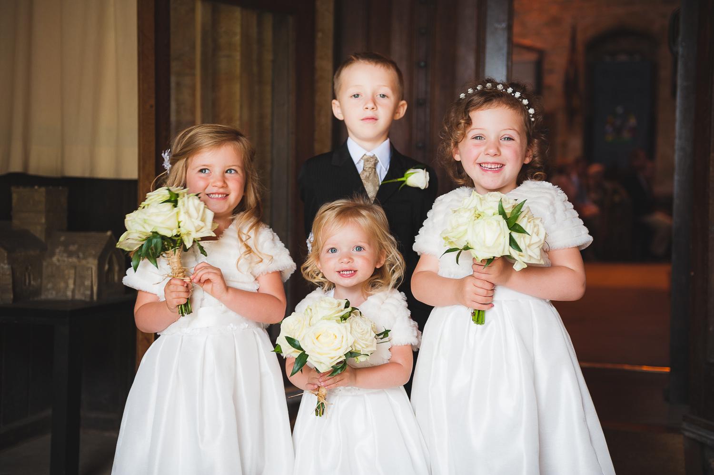 Wedding-Photographer-Clevedon-Court-Farm-10.jpg