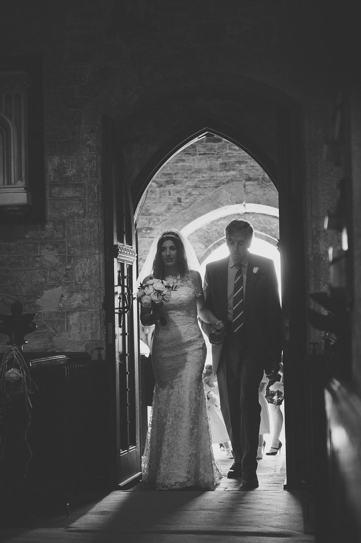 Wedding-Photographer-Clevedon-Court-Farm-11.jpg