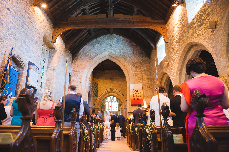 Wedding-Photographer-Clevedon-Court-Farm-12.jpg