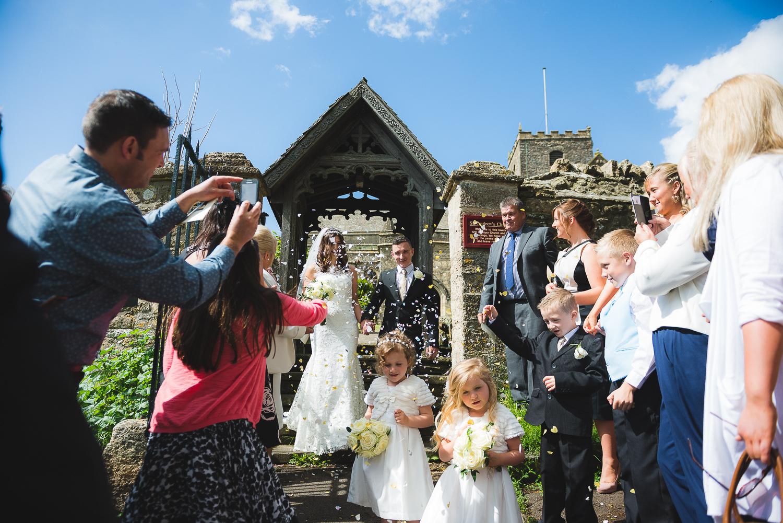 Wedding-Photographer-Clevedon-Court-Farm-14.jpg