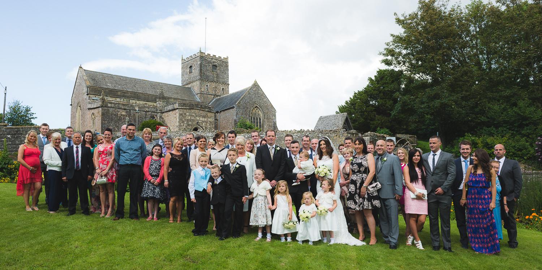 Wedding-Photographer-Clevedon-Court-Farm-15.jpg