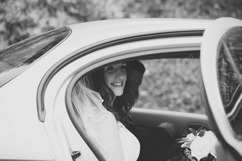 Wedding-Photographer-Clevedon-Court-Farm-16.jpg