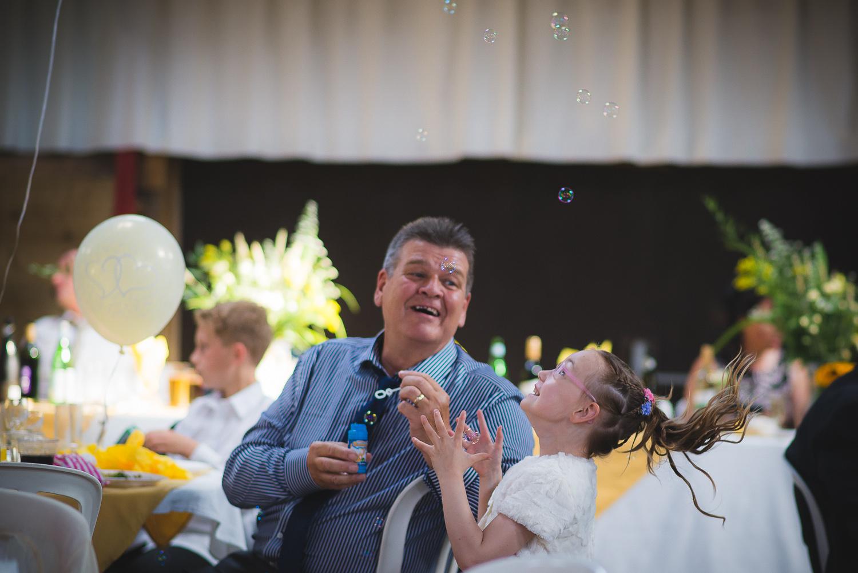 Wedding-Photographer-Clevedon-Court-Farm-19.jpg