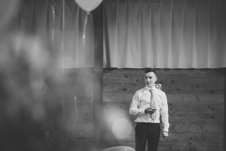 Wedding-Photographer-Clevedon-Court-Farm-20.jpg