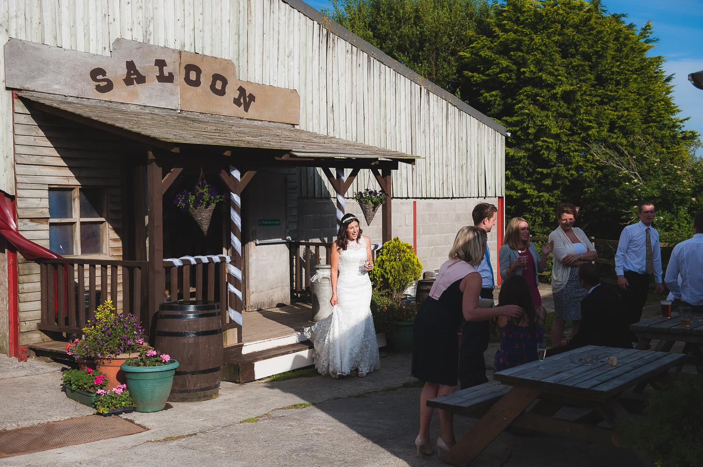 Wedding-Photographer-Clevedon-Court-Farm-22.jpg