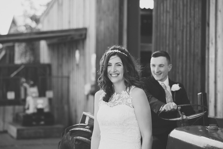 Wedding-Photographer-Clevedon-Court-Farm-24.jpg