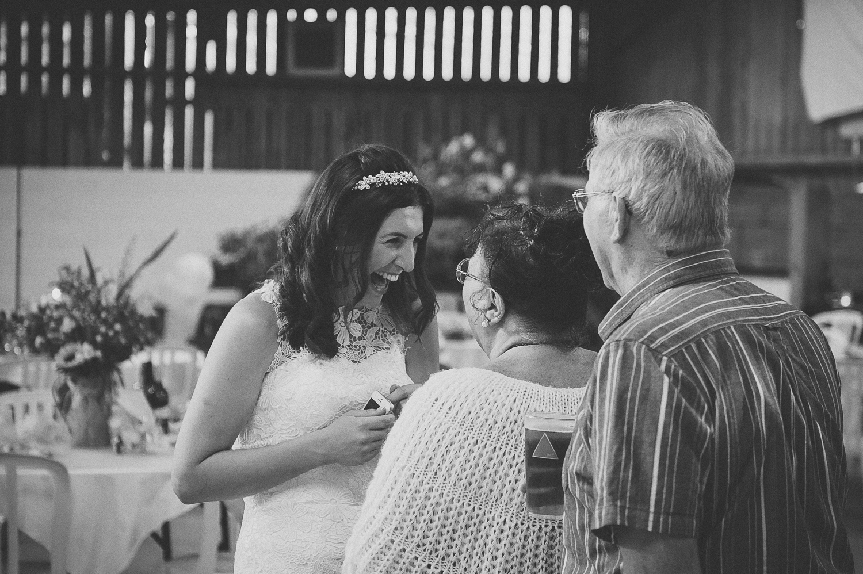 Wedding-Photographer-Clevedon-Court-Farm-26.jpg