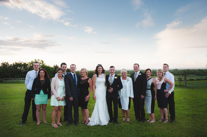 Wedding-Photographer-Clevedon-Court-Farm-27.jpg